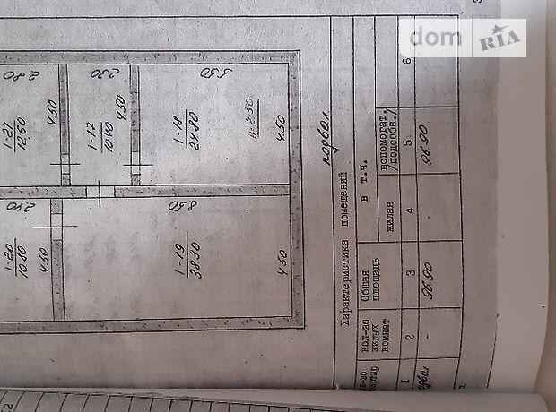 двоповерховий будинок, 200 кв. м, цегла. Продаж в Зайцеве (Донецька обл.) фото 1