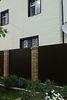двухэтажный дом с садом, 180 кв. м, кирпич. Продажа в Артемовске район Артемовск фото 2