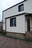 двухэтажный дом с садом, 180 кв. м, кирпич. Продажа в Артемовске район Артемовск фото 3