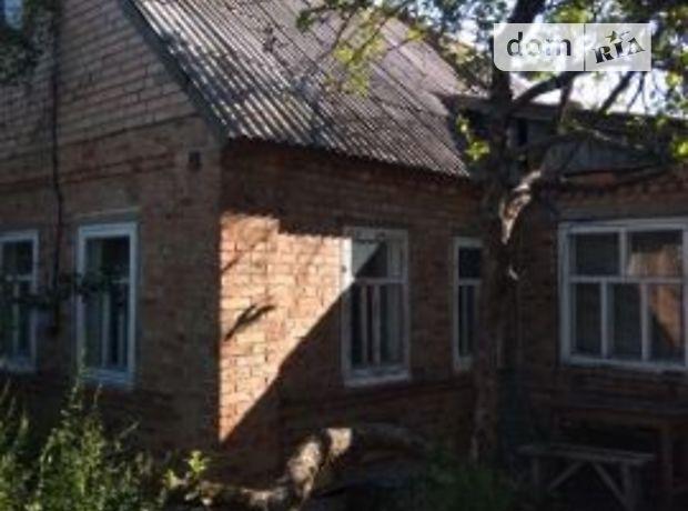 Продаж будинку, 72м², Донецька, Артемівськ
