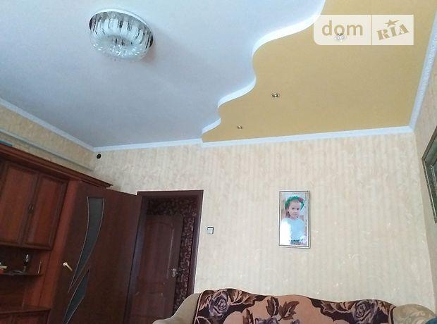 одноэтажный дом, 84 кв. м, кирпич. Продажа в Бахмаче селе (Черниговская обл.) фото 1