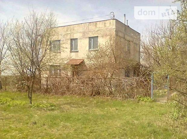 Продажа дома, 125м², Черниговская, Бахмач, р‑н.Бахмач