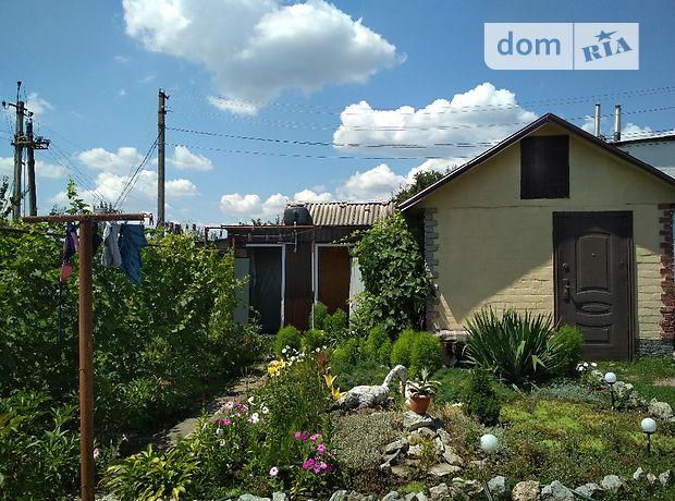 Продажа дома, 70м², Харьковская, Балаклея, р‑н.Балаклея
