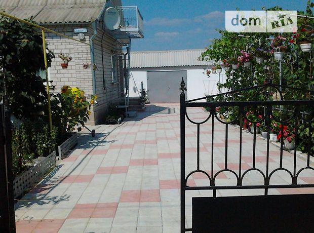 Продажа дома, 110м², Одесская, Балта, c.Белино, садовая