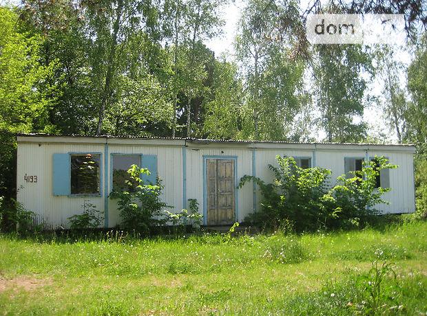 Продаж будинку, 160м², Винницкая, Бар, c.Гули