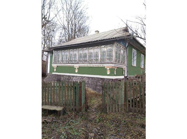 Продажа дома, 100м², Винницкая, Бар, c.Шевченково