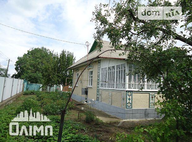 Продажа дома, 72.1м², Винницкая, Бар, c.Ялтушков