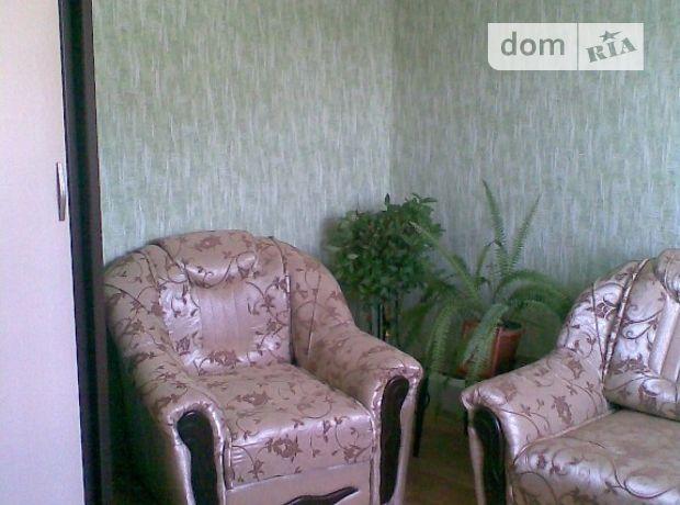 одноповерховий будинок з садом, 123 кв. м, цегла. Продаж в Ялтушкові (Вінницька обл.) фото 1