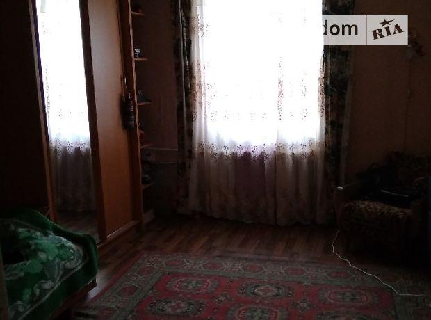 Продажа дома, 94м², Житомирская, Барановка, р‑н.Барановка, Старченка, дом 23