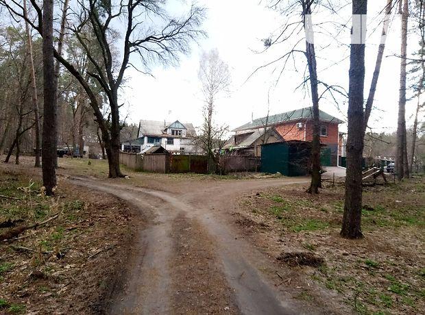 Продажа дома, 165м², Киевская, Барышевка, c.Дерновка