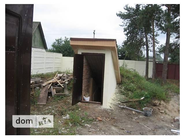 Продажа дома, 120м², Киевская, Барышевка, c.Поделье