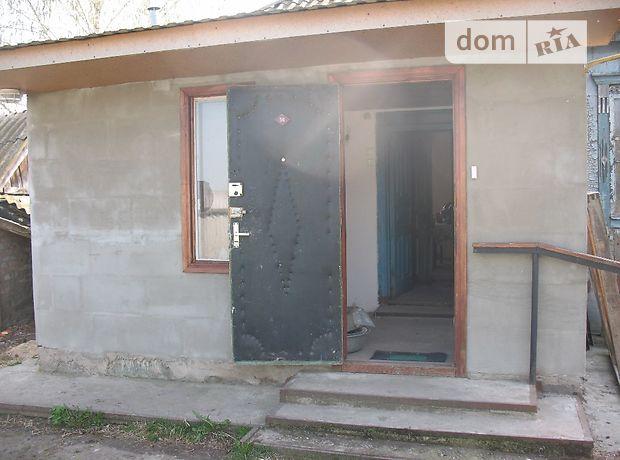 Продажа дома, 55м², Киевская, Барышевка, c.Селичовка, Ленина