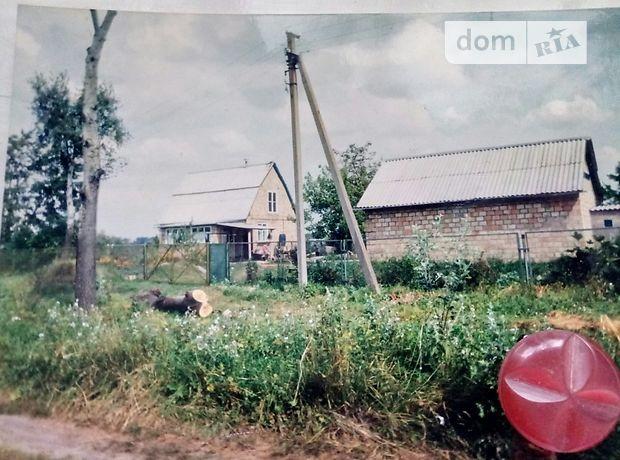 Продаж будинку, 84м², Київська, Баришівка, c.Веселинівка