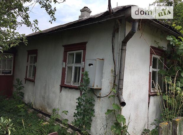 Продажа дома, 62м², Киевская, Белая Церковь, c.Чмыревка, Центр