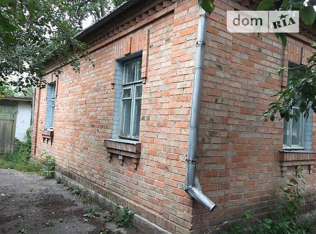 Продажа дома, 70м², Киевская, Белая Церковь, ДНС