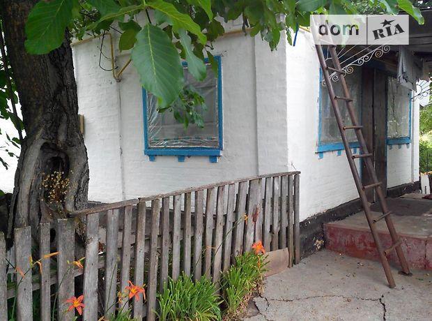 Продажа дома, 68м², Киевская, Белая Церковь, c.Дрозды