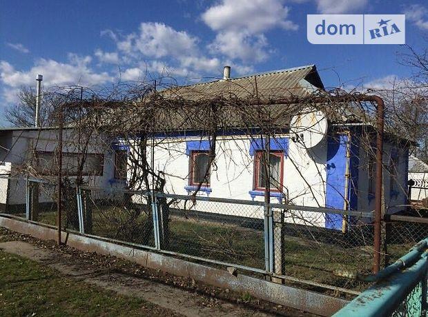 Продажа дома, 60м², Киевская, Белая Церковь, c.Фурсы, Чмирівка