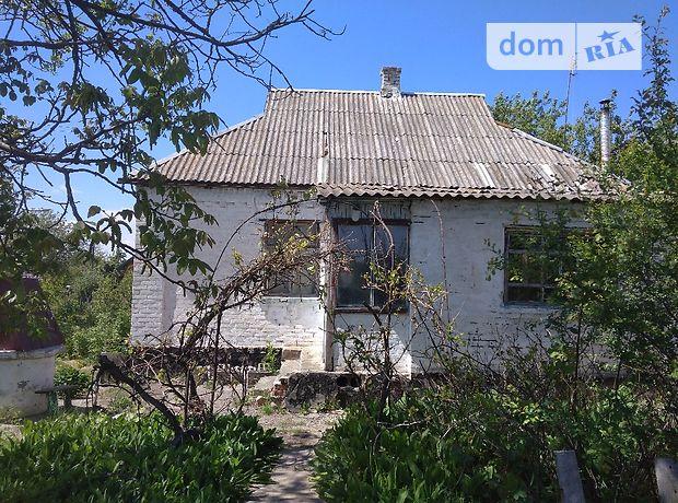 Продажа дома, 70м², Киевская, Белая Церковь, c.Фурсы