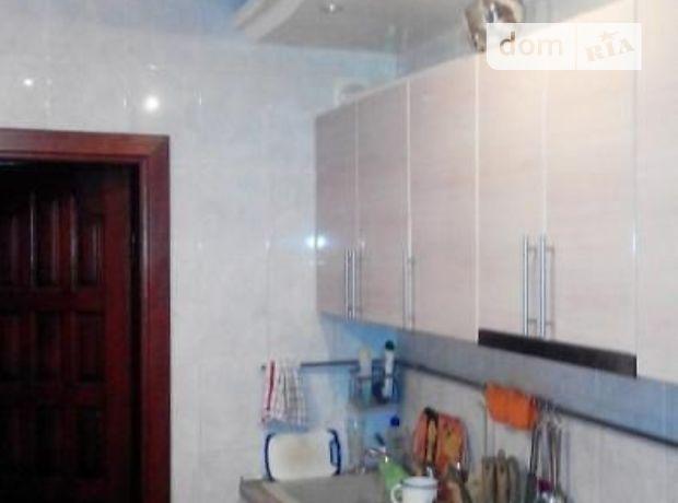 Продажа дома, 86м², Киевская, Белая Церковь, c.Матюши