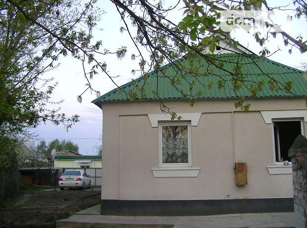 Продажа дома, 86м², Киевская, Белая Церковь, c.Озерна, Ленина улица, дом 10