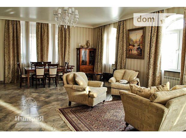 Продажа дома, 300м², Киевская, Белая Церковь, с. Устимовка