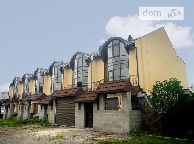Продажа дома, 220м², Киевская, Белая Церковь, Таращанский