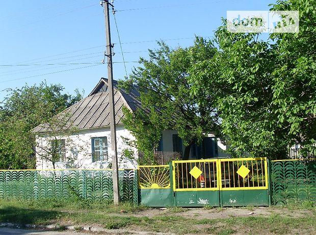 Продажа дома, 72м², Киевская, Белая Церковь, c.Томиловка, Центральная, дом 71
