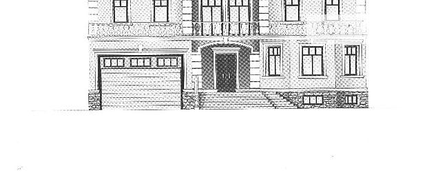 Продажа дома, 300м², Киевская, Белая Церковь, р‑н.Центр, Гоголя улица