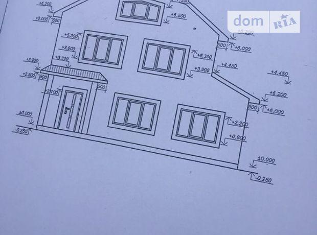 Продажа дома, 140м², Киевская, Белая Церковь, р‑н.Центр, Мічуріна