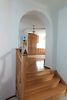 двухэтажный дом с камином, 245 кв. м, ракушечник (ракушняк). Продажа в Узине (Киевская обл.) фото 2
