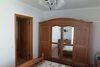 двухэтажный дом с камином, 245 кв. м, ракушечник (ракушняк). Продажа в Узине (Киевская обл.) фото 4