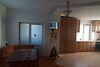 двухэтажный дом с камином, 245 кв. м, ракушечник (ракушняк). Продажа в Узине (Киевская обл.) фото 7