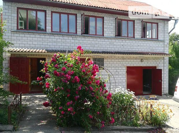 Продажа дома, 100м², Киевская, Белая Церковь, c.Василев