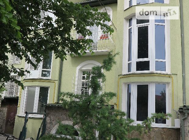 Продажа дома, 250м², Киевская, Белая Церковь, р‑н.Вокзальная, Водопойная улица