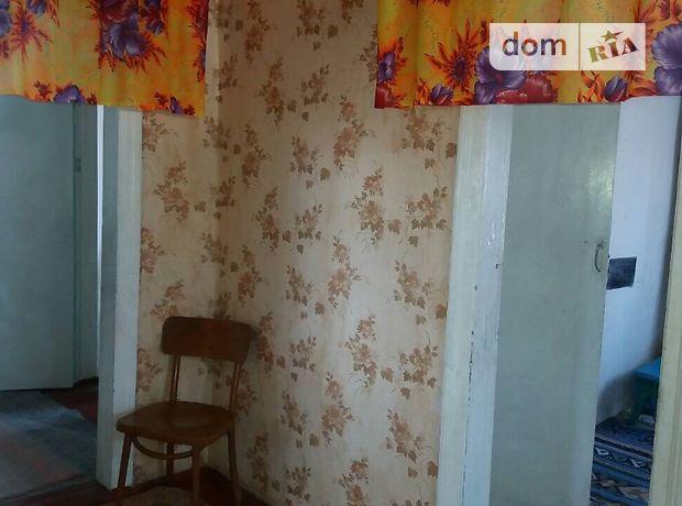 Продажа дома, 65м², Киевская, Белая Церковь, c.Яблоновка, Центральная улица
