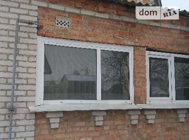 Продажа дома, 75м², Киевская, Белая Церковь, р‑н.Заречье, Докучаева улица