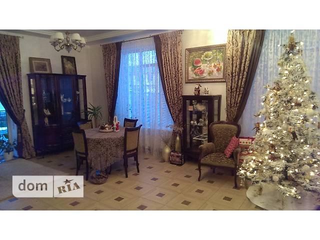 Продажа дома, 250м², Киевская, Белая Церковь, Заречье.