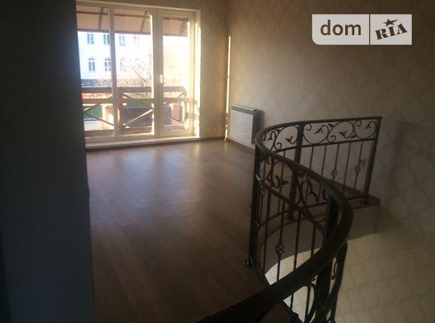 Продаж будинку, 150м², Київська, Біла Церква, р‑н.Заречье
