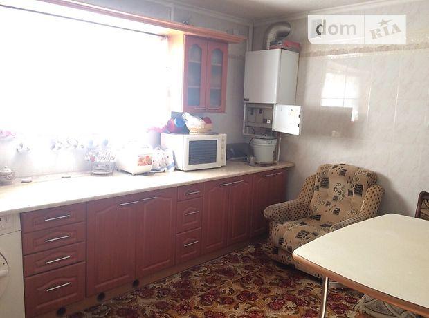 Продаж будинку, 150м², Київська, Біла Церква, Заречье