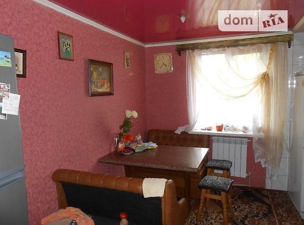 Продажа дома, 112м², Киевская, Белая Церковь, р‑н.Заречье
