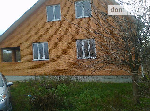 Продажа дома, 140м², Киевская, Белая Церковь