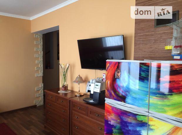 Продажа дома, 168м², Киевская, Белая Церковь, Центр