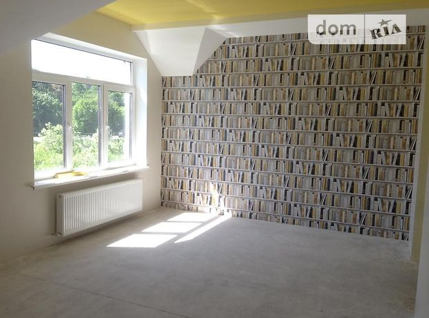 Продажа дома, 222м², Киевская, Белая Церковь