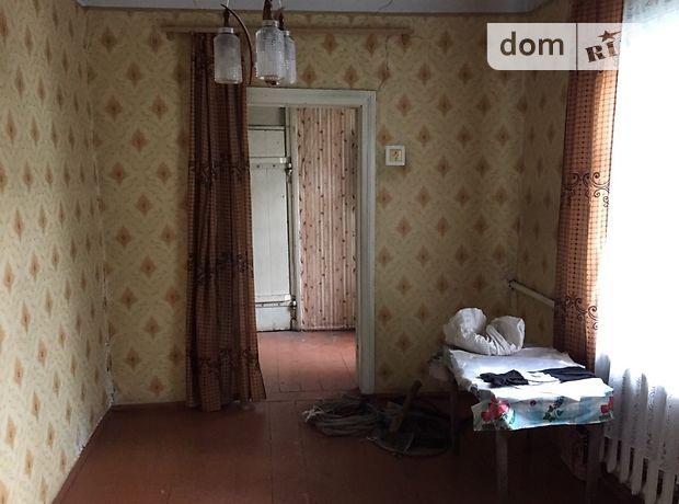 Продаж будинку, 60м², Київська, Біла Церква, Центр