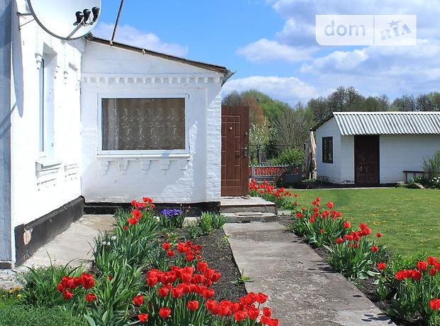 Продажа дома, 88.4м², Киевская, Белая Церковь