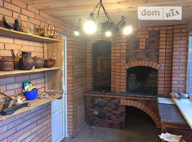 Продажа дома, 145м², Киевская, Белая Церковь