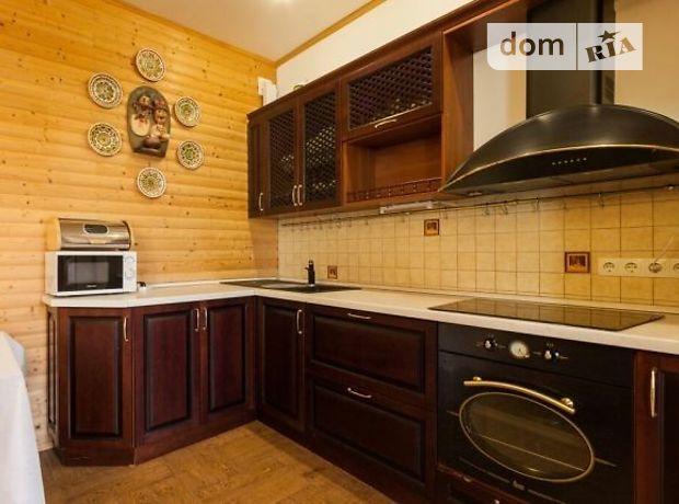 Дом Белгород-Днестровский,р‑н.,Затока Продажа фото 1