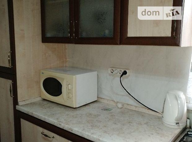 одноэтажный дом с садом, 110 кв. м, кирпич силикатный. Продажа в Белгороде-Днестровском район Белгород-Днестровский фото 1