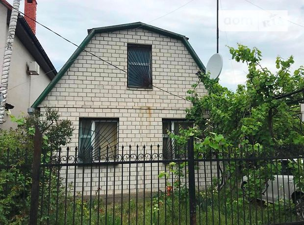 Продажа дома, 60м², Одесская, Белгород-Днестровский, c.Каролино-Бугаз, Вокзальная улица