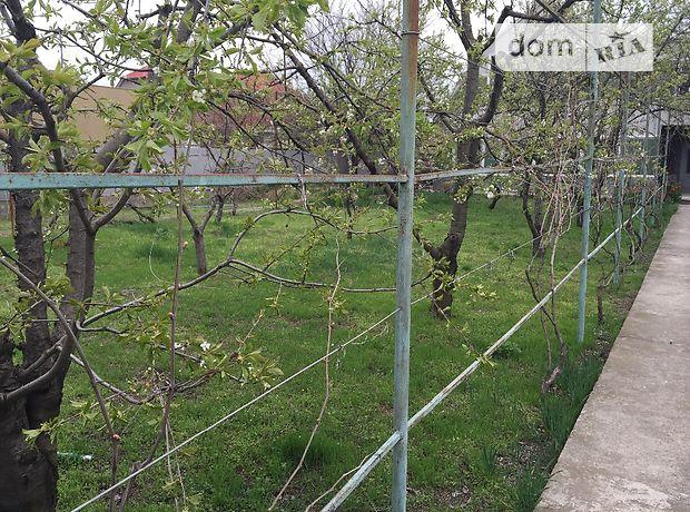 двухэтажный дом с садом, 210 кв. м, кирпич силикатный. Продажа в Мологе (Одесская обл.) фото 1